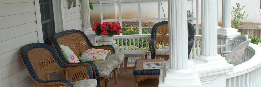 瀑布景区有牌照旅馆,叫价$950,000